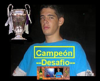 20060129231904-grau-campeon.jpg